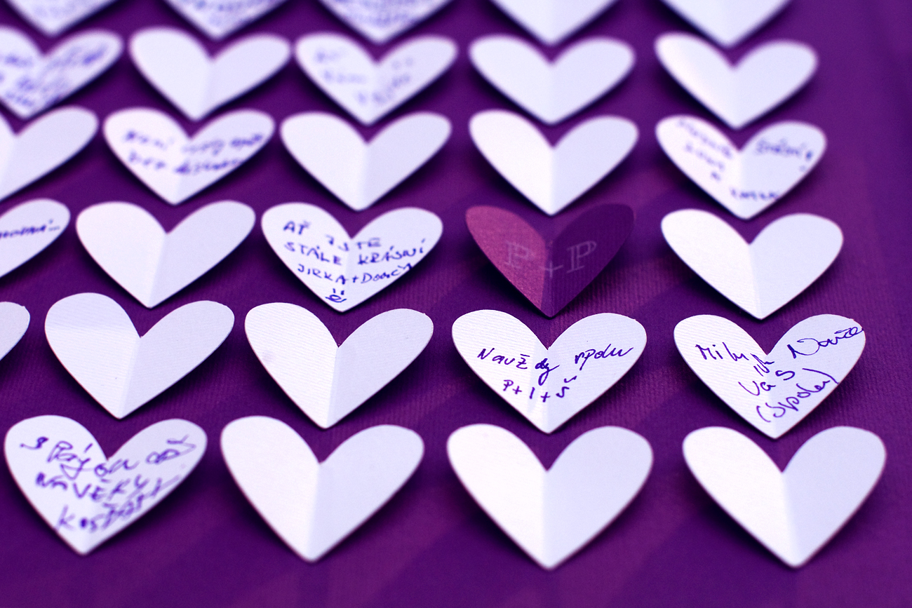 Aneta Coufalova-photography